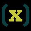 Anoc icon