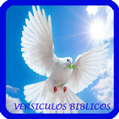 Biblical Verses Prayers to God icon