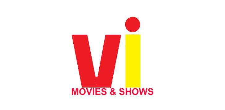 Vi Mobile TV Movies & Shows poster