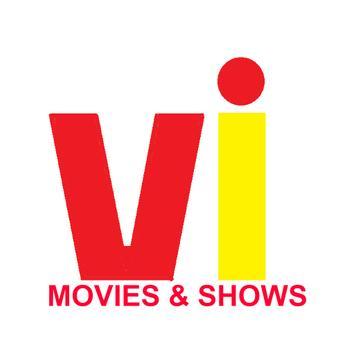 Vi Mobile TV Movies & Shows screenshot 2