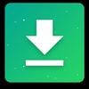 Durum Kaydedici/İndirici WhatsApp™ için simgesi