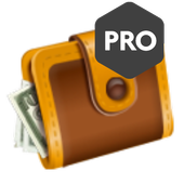 Personal Finance - Money manager, Expense tracker v3.0.1.Pro (Full) (Paid) + (Versions) (49.5 MB)