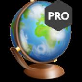 Travel Tracker Pro - GPS tracker v4.5.4.Pro (Full) (Paid) (22 MB)