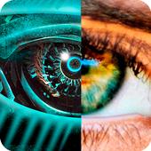 New Eyes icon