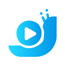 ✌Slow motion video camera, fast motion APK Android
