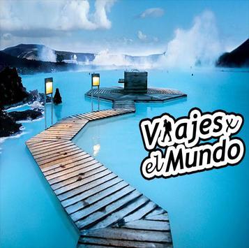 turismo Mundo Madrid  España screenshot 2