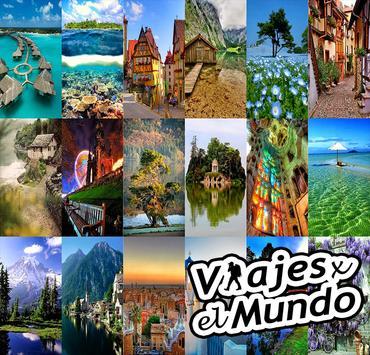 turismo Mundo Madrid  España screenshot 3