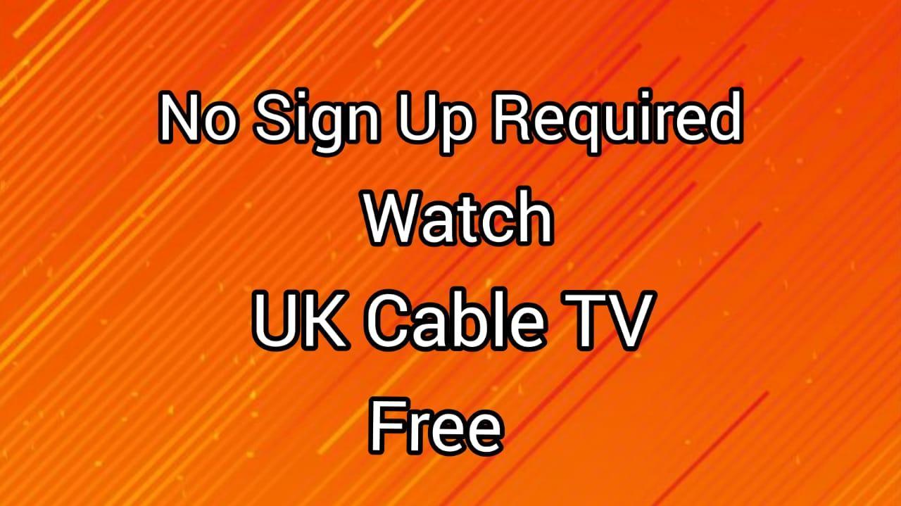 Free no registration tv downloads Free Online