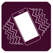 Extreme vibration app for Android - APK Download