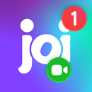 Joi - Video Chat APK Android