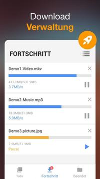 Video-Downloader Screenshot 1