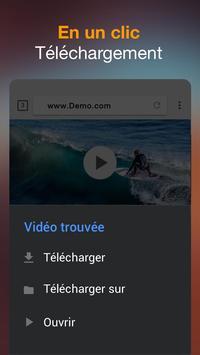 Téléchargeur de Vidéo Affiche
