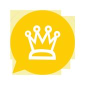 Watts Abbey Golden Plus- last seen tracker icon