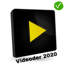 Videodr Video Player HD -All Format Full HD 4k 3gp APK Android