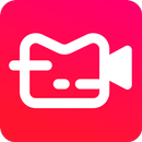 VMix - Video Effects Editor with Transitions APK Android
