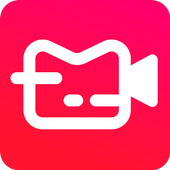 VMix - Video Effects Editor with Transitions (Pro) Apk