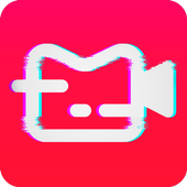 Video Effects Editor with Transitions - VMix 아이콘