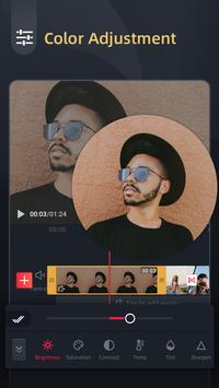 Video Effects Editor with Transitions - VMix 스크린샷 6