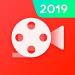 Video Editor Pro APK
