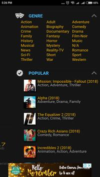 Subtitles for Movies for Android - APK Download