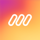 mojo - Create animated Stories for Instagram v1.2.5 (Pro) (Unlocked) + (Versions) (84.4 MB)