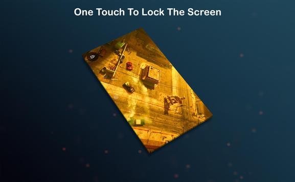 HD Video Player All Format screenshot 6