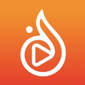 Kalo icon