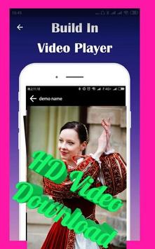 IVMade All Video Downloader Free screenshot 1