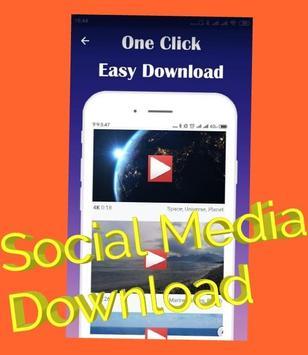 IVMade All Video Downloader Free screenshot 5
