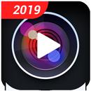 Android için HD Video Oynatıcı APK