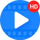 HD Video Player - Media Player All Format APK Android