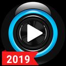 HD Video Oynatıcı APK