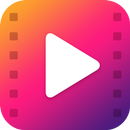 HD Video Player APK Android