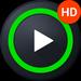مشغل الفيديو بكل الصيغ - XPlayer