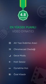 Video Oynatıcısı Tüm Formatlar - XPlayer gönderen