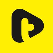 Tiki - Short Video Community icon