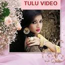 Tulu video APK