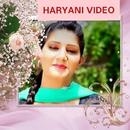Haryanvi video APK