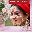 Himachali video APK
