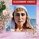 Kashmiri video APK