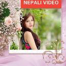 Nepali video APK