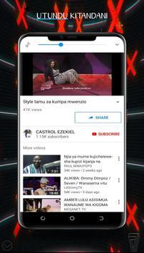 VIDEO ZA WAKUBWA screenshot 1