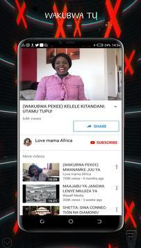 VIDEO ZA WAKUBWA screenshot 6
