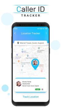 Caller ID – Caller Name Tracker screenshot 3