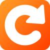 格式工廠:音樂MP3轉換器、影片MP4轉換成MP3、圖片轉檔軟體、JPG轉PNG、Converto 圖標