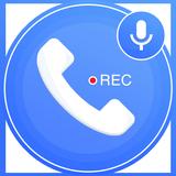 Auto Call Recorder : Automatic Recorder