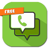 Free 4G Voice Call VOLTE 2019 Guide icon