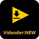 All Video Downloader -  Videoder  Video Downloader APK Android