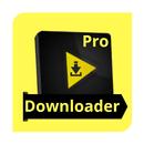 All Video Downloader - Video-der ProDownloader APK Android