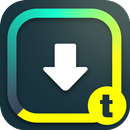 Tumblr最速の無料動画ダウンロード - Video Downloader for Tumblr APK